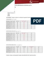 1.5.1 AA N4 - tablas de verdad