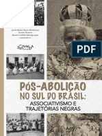PÓS-ABOLIÇÃO-NO-SUL-DO-BRASIL.pdf
