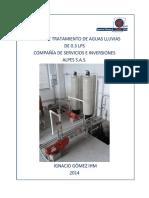 2014 Manual Operacion y Mtto PTALL IHM
