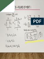 3.4 Zener Diode - Reverse Breakdown Operation-8.pdf