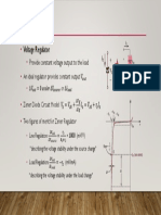 3.4 Zener Diode - Reverse Breakdown Operation-11.pdf