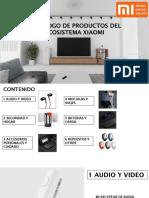 CATALOGO ACTUALIZADO MAYO 2020.pdf