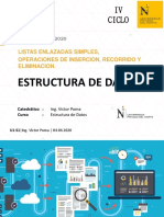 ED-20-04-04-C1-VPT-UW-WA.pdf
