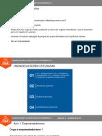 ADM e MKT Gastronômico 1 - aula 1.pdf