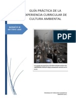 GUIA-DE-PRACTICA-08
