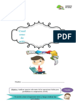 Cuaderno de actividades lenguaje 6° básico.docx