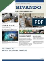 ENSAYO ARCHIVANDO  ADRIANA GARCES CAL 3.pdf