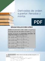 2.4 Derivadas de orden superior.pdf