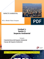S03.s3-Diapositiva Impacto Ambiental.pdf