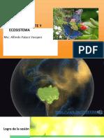 S02.s1-Medioambiente y Ecosistema.pdf