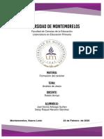 Trabajo Formación del carácter JAEL Y DEISY.pdf