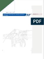 document.onl_15-manual-de-manutencao-qy70k-i