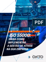 GA.ISO55000_compress.pdf
