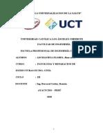 CUADRO_COMPARATIVO_PATOLOGIA-convertido.docx