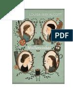 Mulherzinhas - Louisa May Alcott.pdf