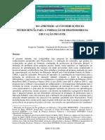 20078_10211.pdf