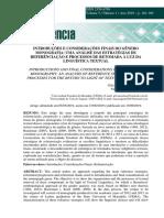275-Texto do Artigo-1055-1-10-20191121.pdf