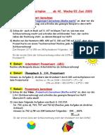 arbeitsplan m2-prozentrechnung  42
