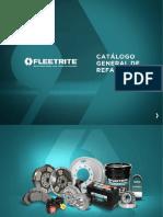 catalogo-fleetrite