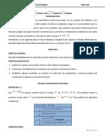 57454319-Espacio-Con-Producto-Interno.docx