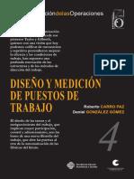 Diseño_puestos_trabajo.pdf