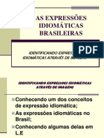 AS_EXPRESSOES_IDIOMATICAS_BRASILEIRAS