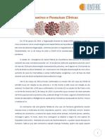 covid-19.pdf