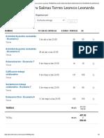 Calificaciones para Salinas Torres Leoncio Leonardo_ PRIMER BLOQUE-CIENCIAS BASICAS_ESTADISTICA INFERENCIAL-[GRUPO2]