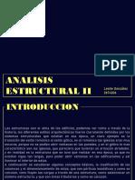 Analisis Estructural II.pdf