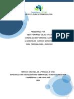 PLAN DE COMPENSACION GAES 4.docx