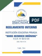 REGLAMENTO-INTERNO-2019.pdf