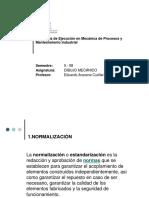 Dibujo Mecánico_UTFSM.pdf