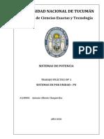 Choquevilca, Antonio Alberto - TP1_AK1