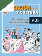 DINO-SEGURA ES-POSIBLE-EL-CURRICULU-EN-ESTAS-EPOCAS-POR