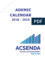 ASM_2018-2019_Academic_Calendar.pdf