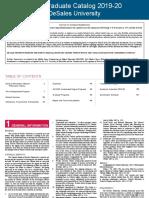desales-undergrad-catalog.pdf