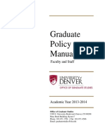 gradpolmanualfaculty.pdf