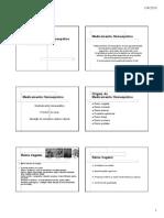 aula 4-MEDICAMENTO HOMEOPÁTICO [Modo de Compatibilidade] (1).pdf