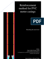 Pvc Reinforced
