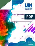 Teoria de Color Bloque 2.pdf