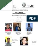 PIA Prensa Mecánica Equipo 4.docx