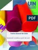 Teoria del Color Bloque 3.pdf
