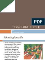 materi-09(hurdle).pptx