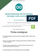 Material_Aula_06_PortasPWM_Analogicas