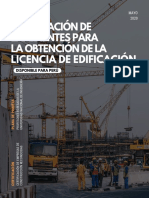 IFIC-PERU-BROCHURE-CURSO-EXP-LICENCIA-EDIFICACION