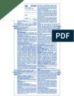 21517.pdf