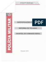 ESPECIFICAÇÃO TÉCNICA + Laudo Estrutural.pdf
