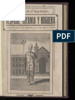 1912_Coleccion_autos_fe_inquisicion_Cordoba.pdf