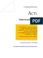 DECLARACIÓN - TALLER 2 CORTE PRIL
