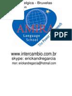 bruxelas_amira